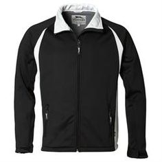 Africa's leading importer and brander of Corporate Clothing, Corporate Gifts, Promotional Gifts, Promotional Clothing and Headwear Corporate Outfits, Corporate Gifts, Promotional Clothing, Motorcycle Jacket, Shell, Winter Jackets, Logo, Model, Clothes
