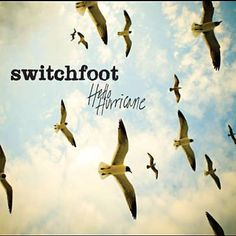Found Your Love Is A Song by Switchfoot with Shazam, have a listen: http://www.shazam.com/discover/track/51050191