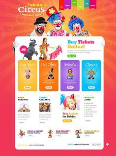 Colorful Entertainment WordPress Theme #webdesign #wordpress http://www.templatemonster.com/wordpress-themes/45688.html?utm_source=Pinterest&utm_medium=timeline&utm_campaign=qbber