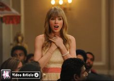 "New Girl Season Finale: Jake Johnson Talks Taylor Swift  Badger! -                                     As the current season of ""New Girl"" comes to a close,  Jake Johnson is giving fans a sneak preview of what to expect in the finale.  The �"