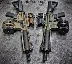 guns, weapons, self defense, protection, protect, knifes, concealed, 2nd amendment, america, 'merica, firearms, caliber, ammo, shells, ammunition, bore, bullets, munitions #guns #weapons