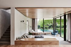 Art Of Living, Living Area, Living Spaces, Living Room, Eames, Innovation, Interior Styling, Interior Design, Melbourne House