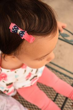 Mark and Maren: Toddler Fashion: Carters via Costco