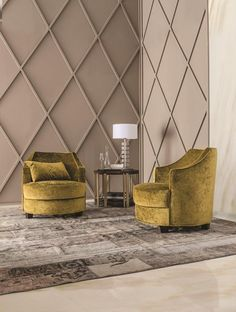 Casamilano introduces SOPHIE armchair by Massimiliano Raggi Pls. visit our website www.casamilanohome.com and have a look at the new collection 2015 as well as Milan Furniture Fair pictures.