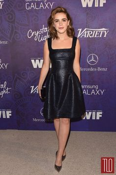 Variety-Wome-In-Film-Emmy-Nominee-Celebration-Red-Carpet-Rundown-Tom-Lorenzo-Site-TLO-TLO (2)