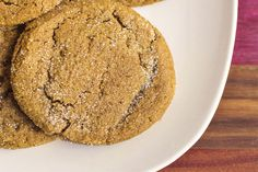 Dr. Davis' Peanut Butter Cookies : This peanut butter cookie recipe is sure to impress your family and friends.