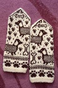 Mittens, Gloves, Winter, Fingerless Mitts, Winter Time, Fingerless Mittens, Winter Fashion