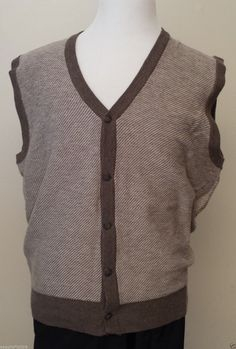 #men fashion  withing our EBAY store at  http://stores.ebay.com/esquirestore
