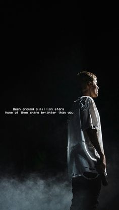 41 Ideas For Music Lyrics Justin Bieber Songs Justin Bieber Song Lyrics, Justin Bieber Lyrics, Justin Bieber Quotes, Justin Bieber Images, Justin Bieber Selena Gomez, All About Justin Bieber, Love Songs Lyrics, Music Lyrics, Music Lockscreen