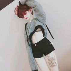 Kutani Porcelain China Info: 8949656591 in 2020 Emo Kawaii, Kawaii Doll, Anime Dolls, Ooak Dolls, Pretty Dolls, Beautiful Dolls, Realistic Dolls, Smart Doll, Poses