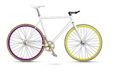 Wheels..