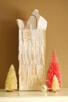 DIY Pinata: DIY Paper Bag Pinata: DIY Birthday Crafts