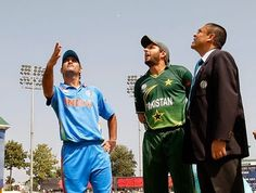 Pakistan Vs India World Cup 4th Match 15th February 2015  http://worldcup2015updates.blogspot.com/2014/12/pakistan-vs-india-world-cup-4th-match.html