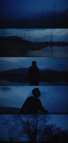 korean movie,burning,Ah-in Yoo - Movies Cinematic Photography, Film Photography, Pretty Hate Machine, Shot Film, Film Anime, Yoo Ah In, Breathe, Best Cinematography, Film Inspiration