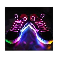 BasicXL LED Schoenveter - Het Luxe Leven - Pimp up your Lifestyle!