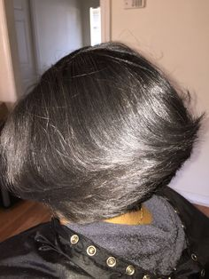 Healthy hair is always Flawless in our book! FlawlessBeautyGroup