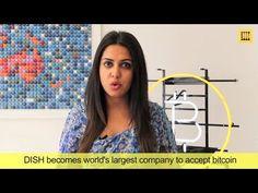 Bitcoin News 30th May 2014: DISH Network to start accepting bitcoin