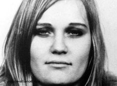 Former RAF leader Brigitte Mohnhaupt is a free woman as of Sunday-The plan to release the 57-year-old Mohnhaupt, who was once considered Germany's most dangerous woman, on parole has caused widespread controversy. Mohnhaupt, who was convicted for her role in nine murders in the left wing group's campaign against the West German state in the 1970s, was released from a prison in southern Germany in the early hours, justice official Wolfgang Deuschl said.