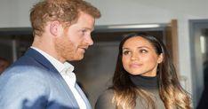 Actu : Le prince Harry refuse de participer au traditionnel Jour de la chasse par amour pour Meghan Markle