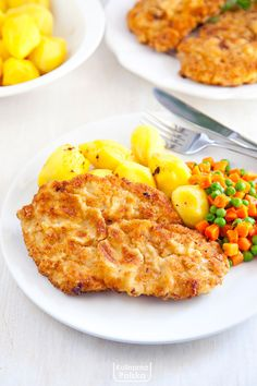 Tasty, Yummy Food, Calzone, Risotto, Macaroni And Cheese, Chicken Recipes, Grilling, Dinner Recipes, Cooking