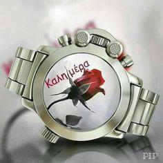 Good Morning Good Night, Michael Kors Watch, Bracelet Watch, Avon, Beautiful, Watches Michael Kors