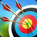 Download Archery V 2.1.119:  Amazing I love this game iv been playing it for about a week now. Its a great time killer and a good game to play when wife puts you in DOG house. Please keep updating it i love it!!!! If you cant tell i get put in the Dog house all the time!!!!! Here we provide Archery V 2.1.119 for Android...  #Apps #androidgame #Enjoysports  #Sports http://apkbot.com/apps/archery-v-2-1-119-2.html