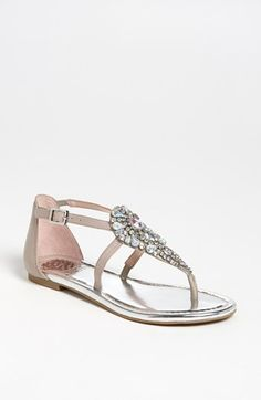 Vince Camuto Macaila Sandal available at #Nordstrom