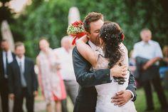 fotografo matrimonio lodi, Valeria e Stefano | LaltroSCATTO