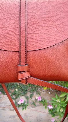 Gingerbread Big Stella, Chiaroscuro, India, Pure Leather, Handbag, Bag, Workshop Made, Leather, Bags, Handmade, Artisanal, Leather Work, Leather Workshop, Fashion, Women's Fashion, Women's Accessories, Accessories, Handcrafted, Made In India, Chiaroscuro Bags - 6