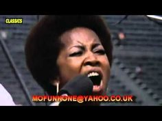 African groove.  The Staple Singers Respect Yourself Live Filmed Performance 1972 - YouTube
