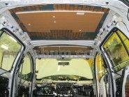 ШУМОИЗОЛЯЦИЯ VOLKSWAGEN GOLF 6 потолок  http://avtoshum.com.ua/gallery/shumoizolyaciya-vw-golf/ Полная шумоизоляция, включая багажник, пол, арки, потолок, торпеду Volkswagen Golf hatchback (VI поколение). #шумоизоляция #авто #автошум #vw #golf6 #гольф #фольцваген #avtoshum #потолок