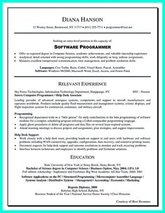 Cosmetology Cover Letter Unique Cosmetology Student Cover Letter  Resume Template  Pinterest Inspiration Design