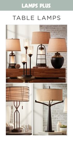 Lights & Lighting Selfless Retro Metal Base Flower Glass Shade Table Lamp Living Room Bedroom Bedside Lamp Fashion Clock Decoration Table Lamp Luminaire Firm In Structure