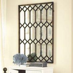 59 Best Grill Images Window Grill Design Balcony Doors