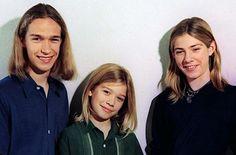 Mira lo que pasó con los hermanos Hanson durante los 20 años que pasaron desde su hit Mmmbop