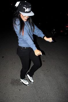 swag outfits for girls with jordans - Google Search