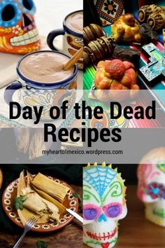 Blissful Mexican Recipes To Celebrate Day Of The Dead – Food: Veggie tables Mexican Halloween, Mexican Holiday, Mexican Party, Halloween Halloween, Vintage Halloween, Halloween Makeup, Halloween Costumes, Day Of The Dead Party, Day Of Dead