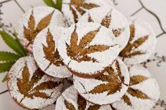 How to Make Cannaflour - Weedist -