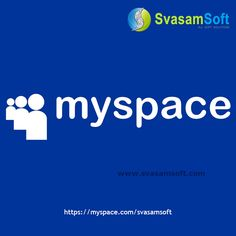 Do follow our Myspace page and get latest updates