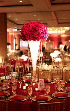 Decor anisha neil by ethnic essence tablescapes pinterest decor anisha neil by ethnic essence tablescapes pinterest wedding accessories weddings and wedding junglespirit Image collections