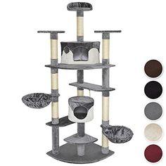 TecTake Cat scratcher activity center cat tree 201cm - di... https://www.amazon.co.uk/dp/B01MDN31IV/ref=cm_sw_r_pi_dp_x_8jcByb8T7NBPB