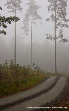 RunoTalo: Voimarunoperjantai vko 37: Hiljaisuus ja rauha http://runotalo.blogspot.fi/2014/09/voimarunoperjantai-vko-37-hiljaisuus-ja.html