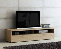 Lundia Tv Kast.14 Best My Lundia Favourates Images Furniture Home Decor Home
