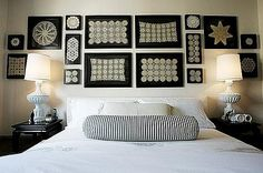 CROCHET-BY-JANE: A VERY NICE DECORATION TO YOUR HOME
