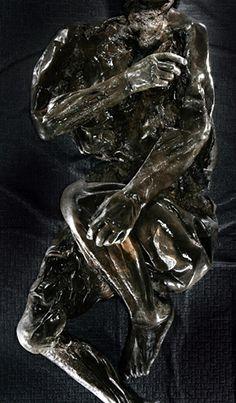 Borremose Woman Bog Body, Iron Age, 30 Years Old, Preserves, Rings For Men, Odd Stuff, Woman, Curiosity, Danish