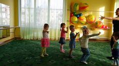Детский фитнес #232