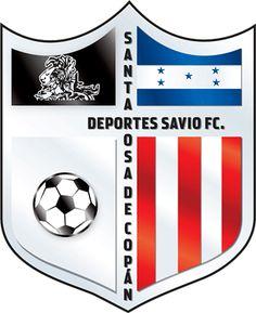 1928 c d motagua tegucigalpa honduras motagua tegucigalpa 1123 rh pinterest com honduras soccer team logo honduras soccer logo