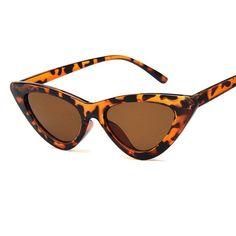 d8e97efbb 16 melhores imagens da pasta óculos de sol retro | Sunglasses, Retro ...