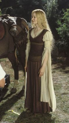 Éowyn   The Lord of the Rings: The Return of the King