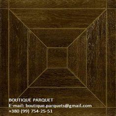 #ПАРКЕТ: NUTS BOUTIQUE PARQUET    E-mail: boutique.parquets@gmail.com    +380 (99) 754-25-51